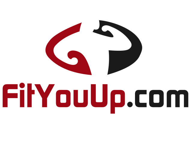 FitYouUp.com