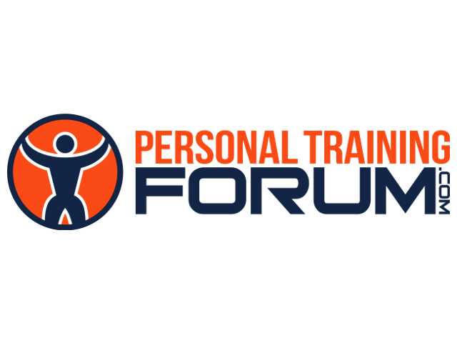 PersonalTrainingForum.com